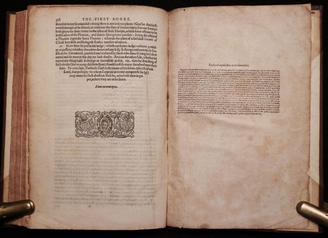 World of Ancient Wonders, 1607 - 5