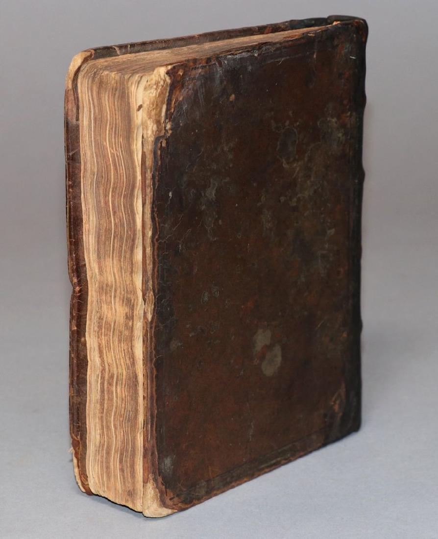 [Saint Austin, Protestants vs. Papists, 1625] - 7