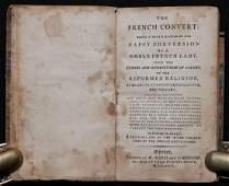 [Early American Imprint, Anti-Catholic Literature]