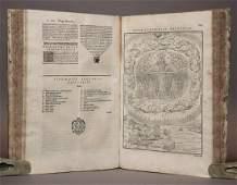 Bible Illustrated  Biblia Sacra 1569