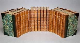 [Bindings] Diary of Samuel Pepys