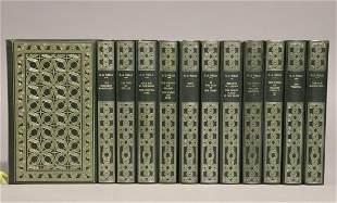 H. G. Wells, Works