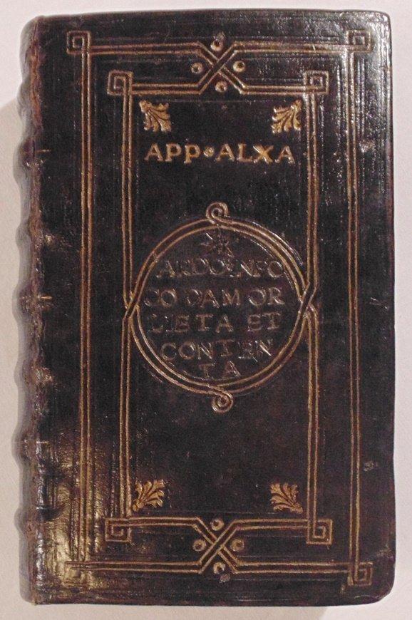 Appian (Appianus of Alexandria).  Delle Guerre Civili - 2