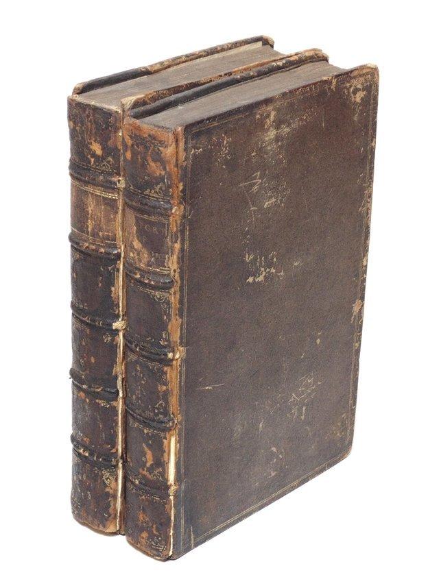 Littlebury.  History of Herodotus - 6