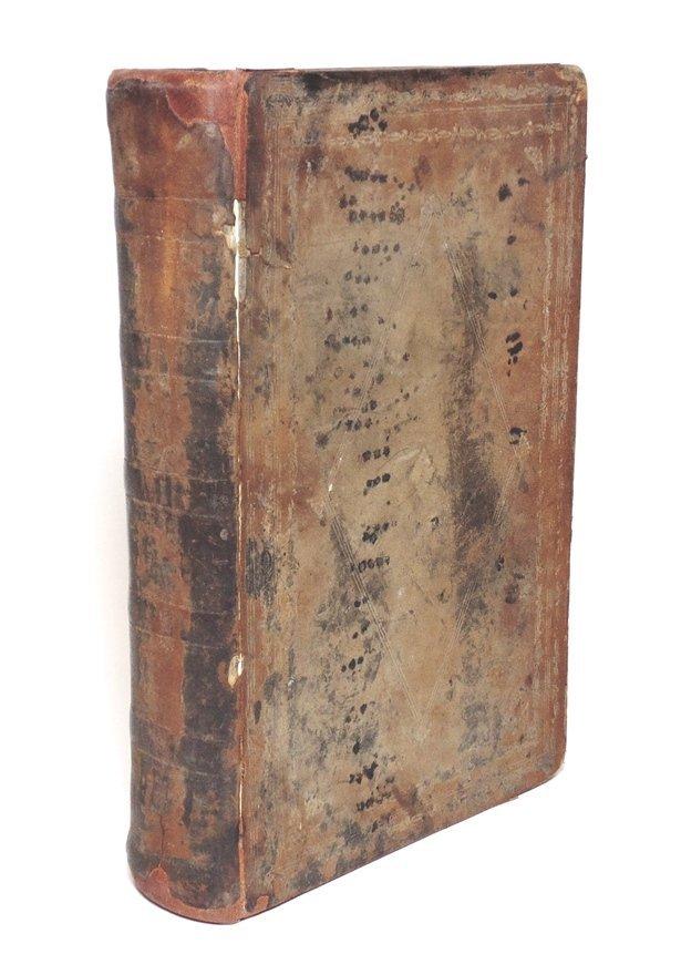 [Bible in Welsh]  Y Bibl Cyssegr-lan …. - 6