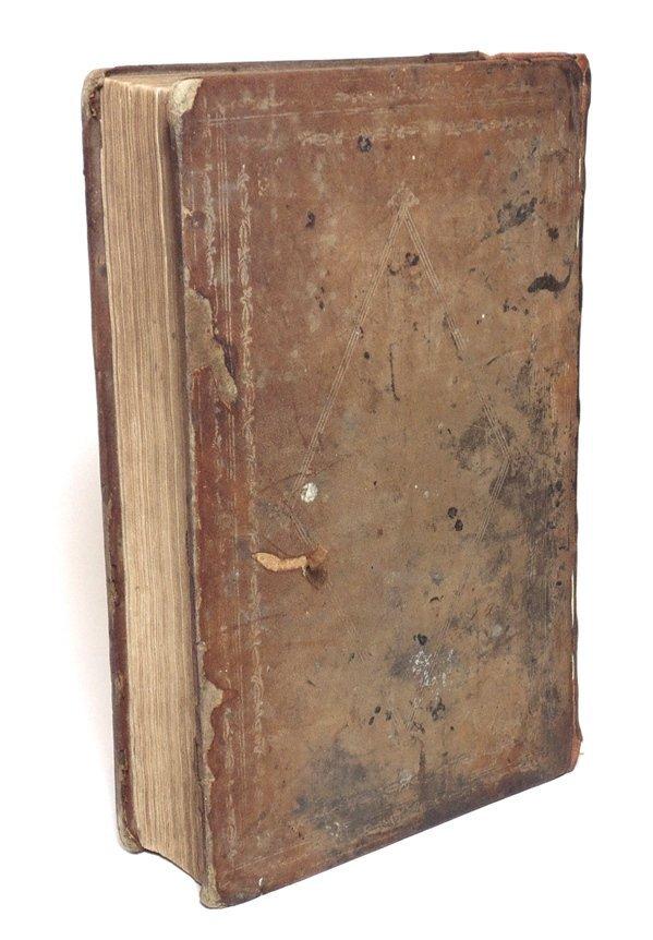 [Bible in Welsh]  Y Bibl Cyssegr-lan …. - 7