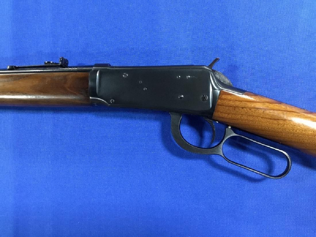 Winchester Model 94 30-30 Pre 1964 Like New