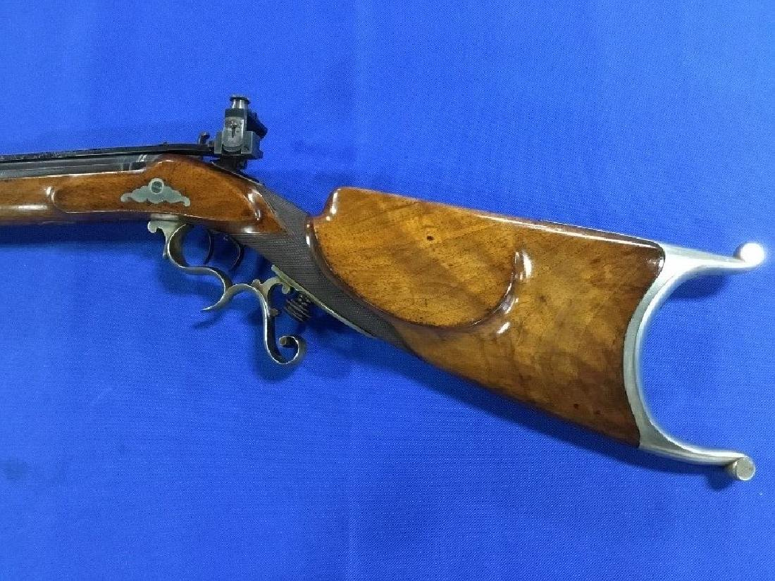 PH Klein Percussion Sniper/Target .47 Cal Rifle