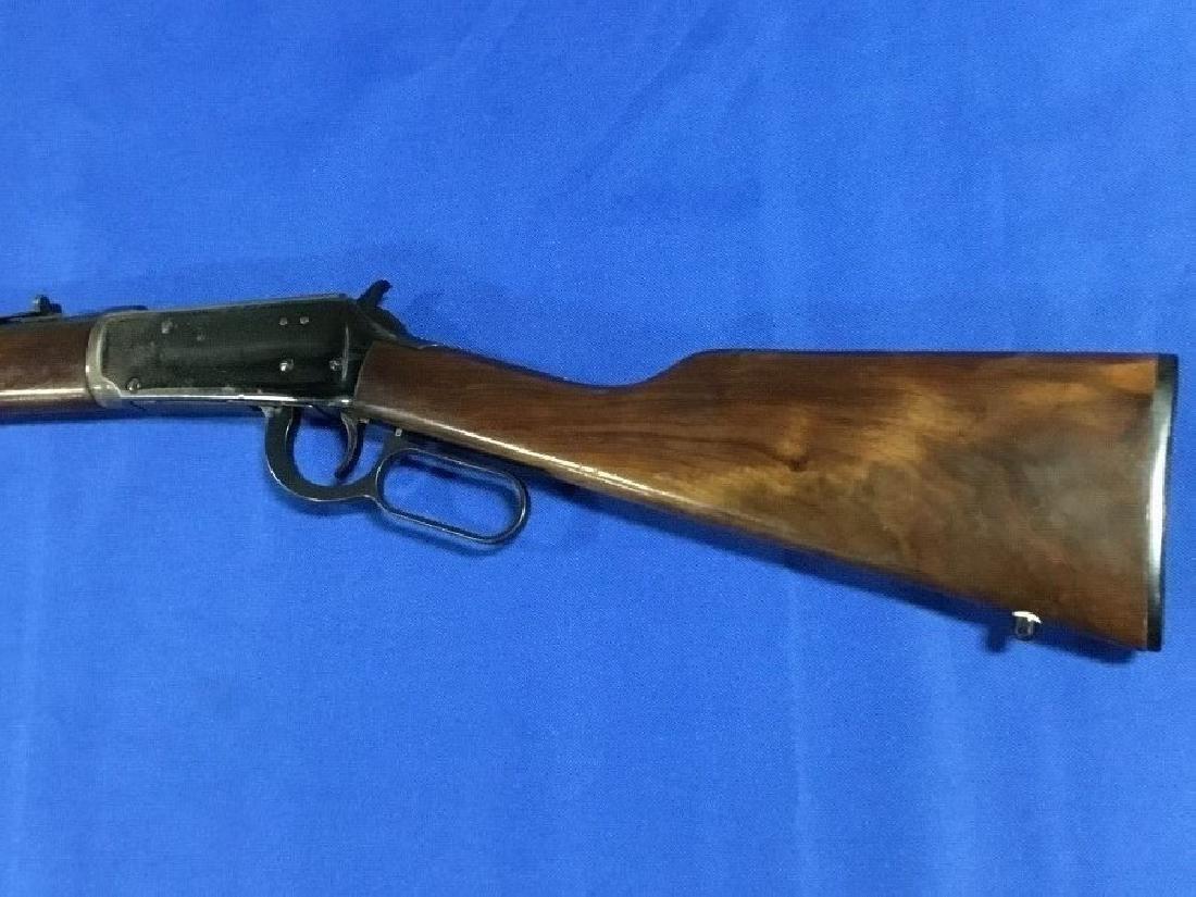 Winchester Model 94 30-30 Winchester