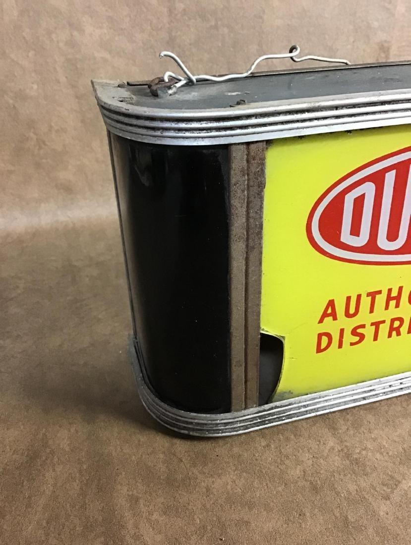 1940's-1950's Du Pont Duco-Dulux Automotive Finishes - 2