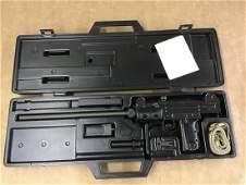 9MM Uzi Mini Auction Arms