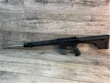 ANDERSON AM-15 5.56 CAL