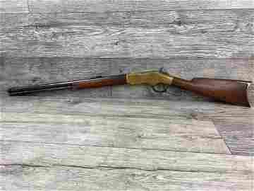 MODEL 1866 WINCHESTER .44 CALIBER RIMFIRE YELLOW BOY