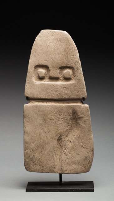 Valdivia Idol