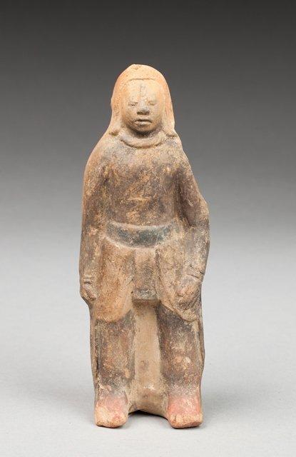 Maya ceremonial ocarina