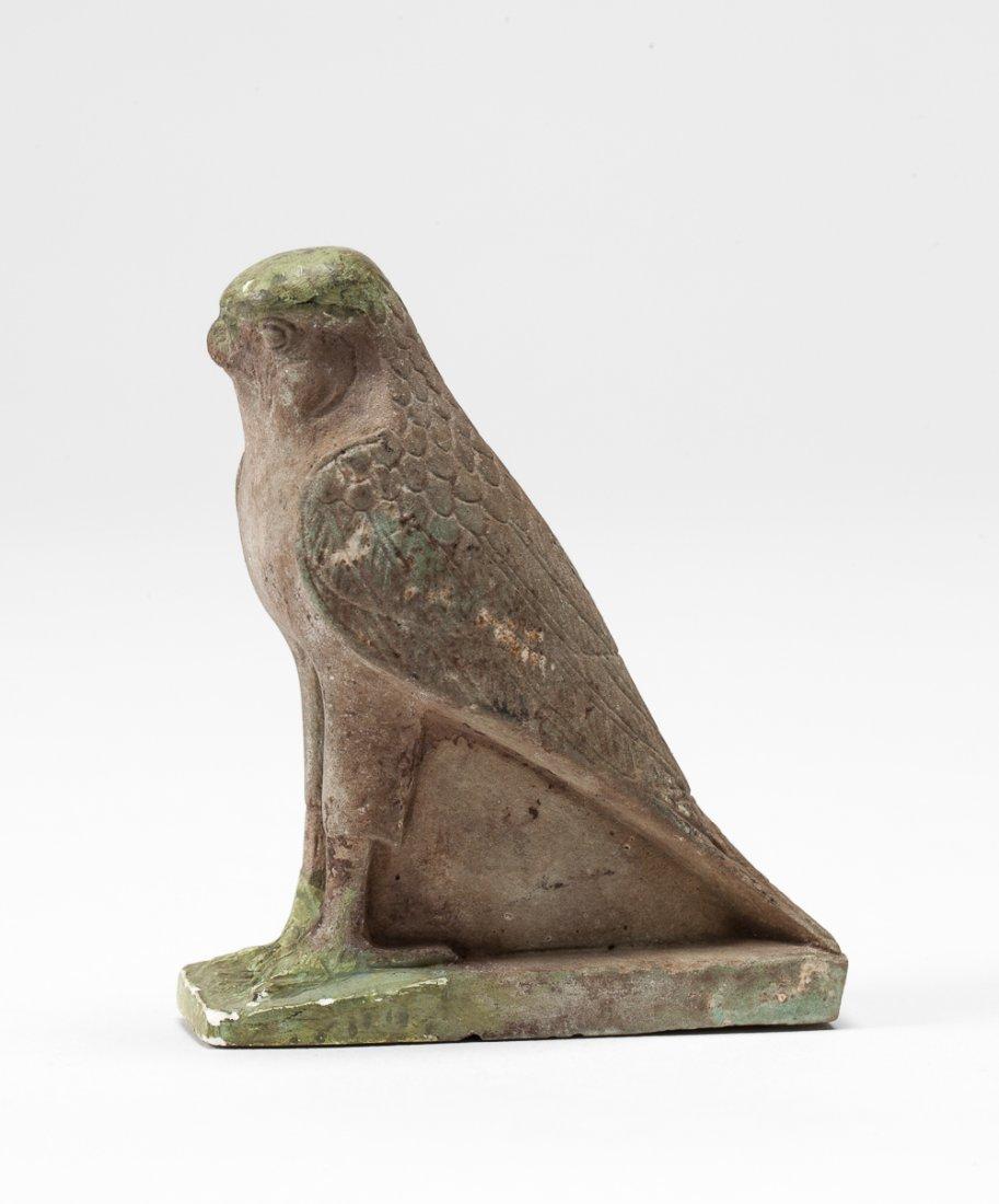 Horus.