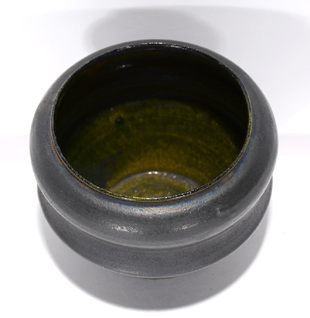 George Ohr. Tea Cup. - 3