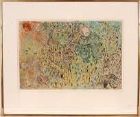 459: Ezekiel Gibbs. Abstract with Five Figures.