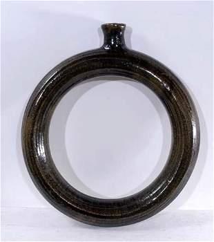 Harold Hewell Ring Jug