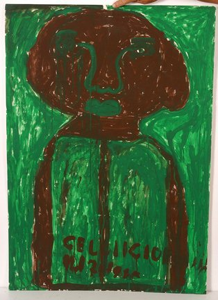 746: Giordano Gelli. Figure.