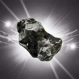 Iron Meteorite - Campo del Cielo.