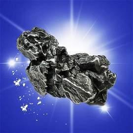 42 g Iron Meteorite - Campo del Cielo