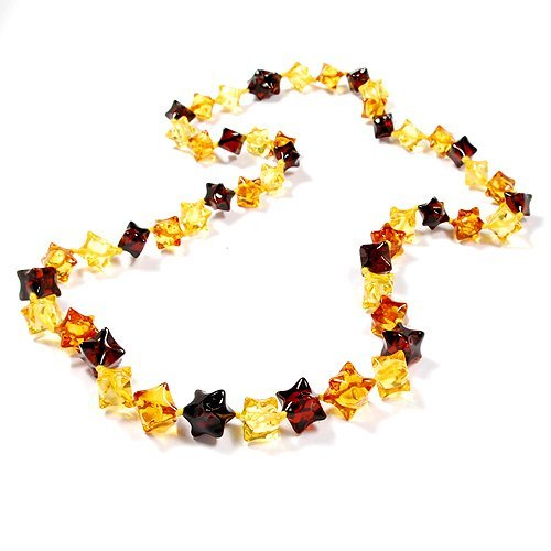 Top Quality Hand Crafted Amber Jewelry. Baltic Am