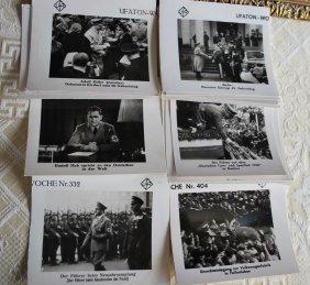 22 Original Nazi Photos