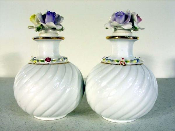 1T: Porcelain