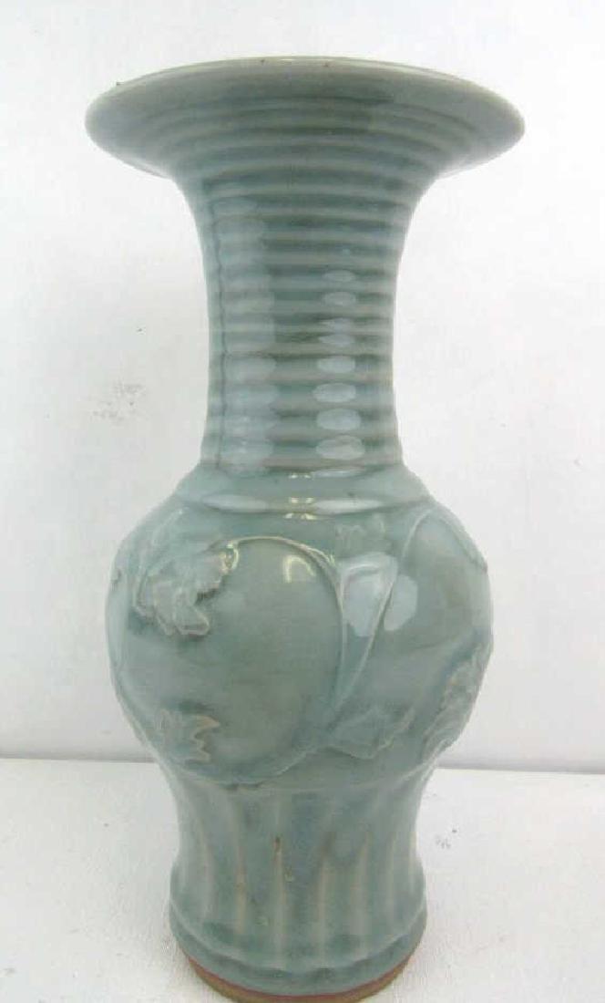 Ming Dynasty Style Vase