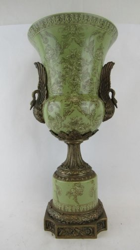 19th Century Chinese Export Bowl