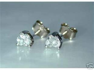 0.70 CT DIA SI3 TO I1 14K