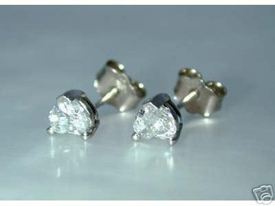 3006: 0.70 CT DIA SI3 TO I1 14K