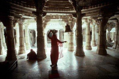 Peter Guttman: American Artist Photographer Jain