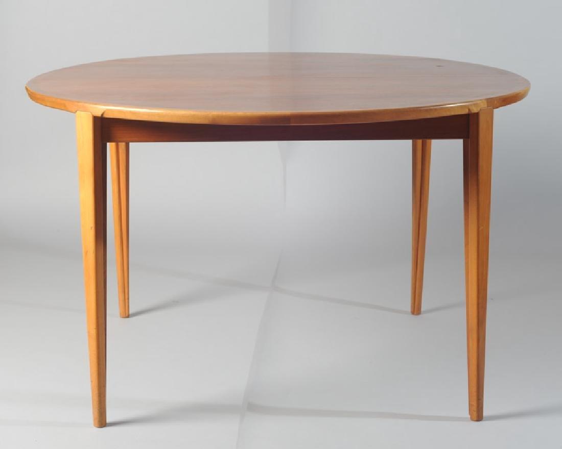 Rosengren Hansen Danish Modern Dining Table
