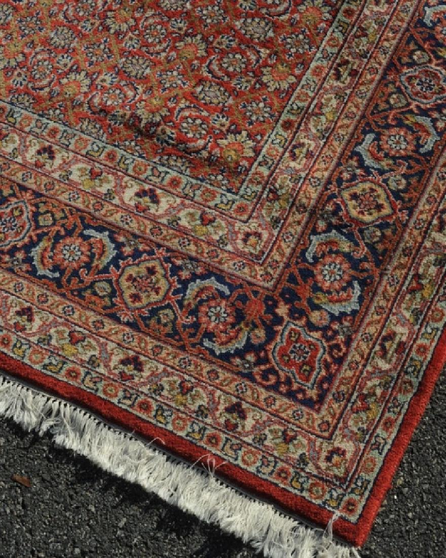 Persian Style Rug - 3