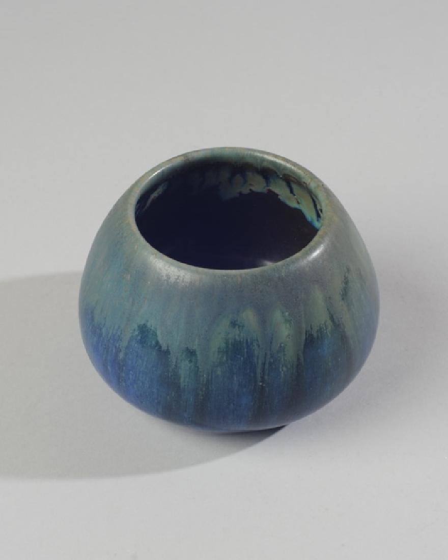 Fulper Art Pottery #047 Vase