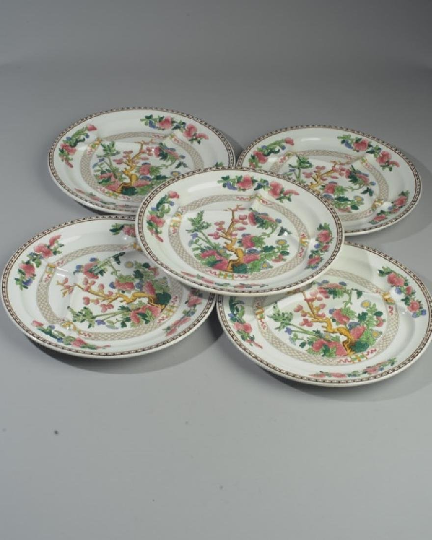 Mixed Lot Sterling Hollow Ware