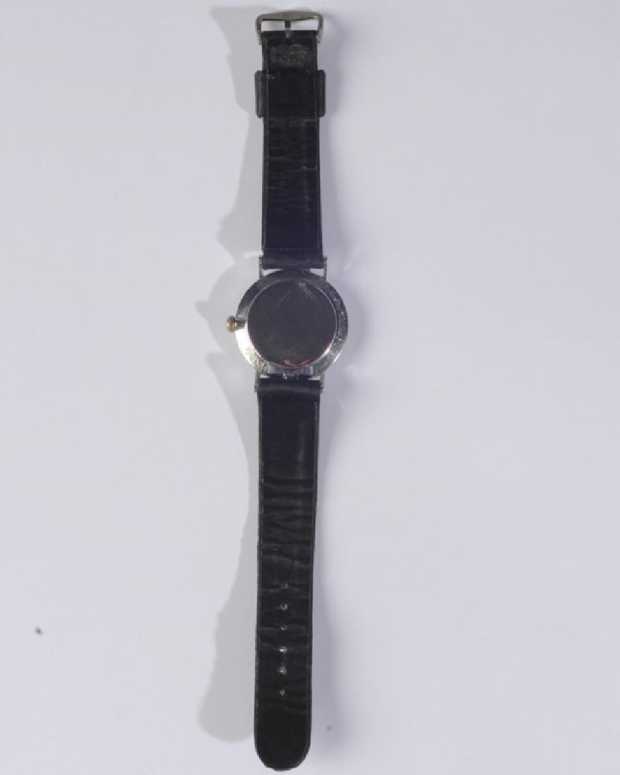 Vacheron Constantin Le Coultre Galaxy Watch - 3