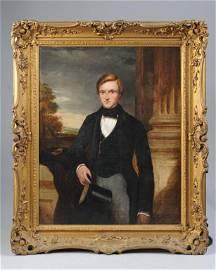 Herbert Luther Smith (British, circa 1809-1869)