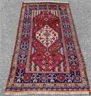 Antique Persian Shiraz