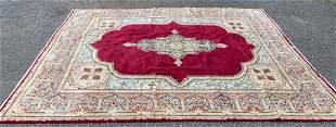 Old Persian Kerman