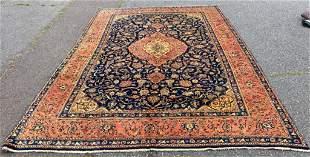 Old Persian Kashan