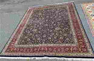 Pak-Persian Rug