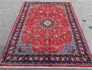 Old Persian Sarouk
