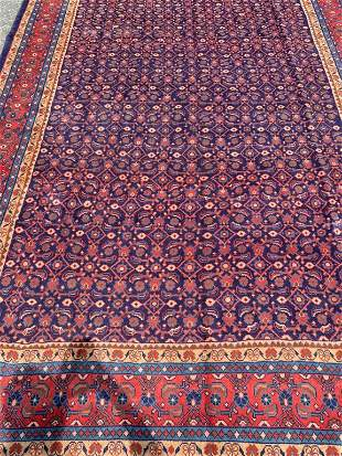 Old Persian Mahal