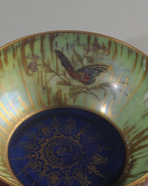 KPM Porcelain Bowl - 2
