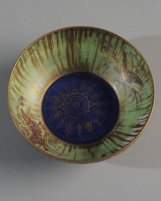 KPM Porcelain Bowl - 3