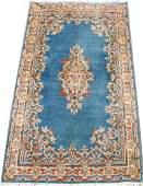 KERMAN PERSIAN ORIENTAL RUG