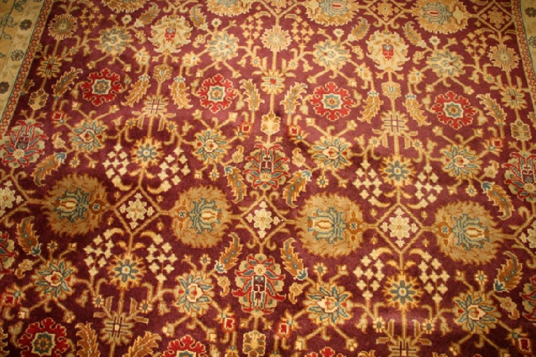 INDO-PERSIAN CARPET 2000-2010 - 2
